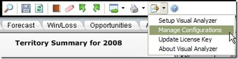 Blog3001